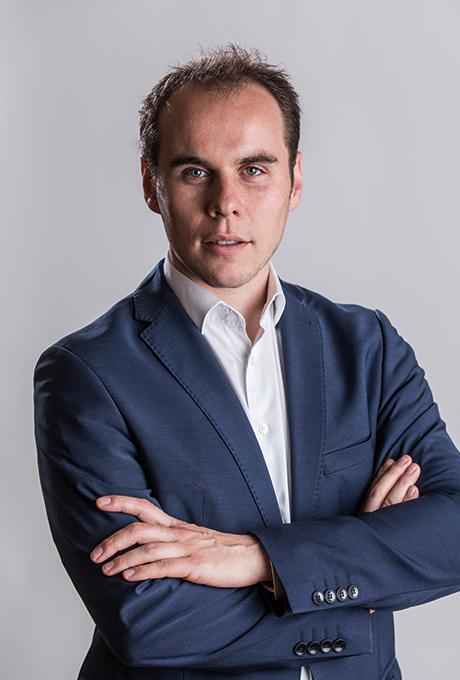 Florian Reichl